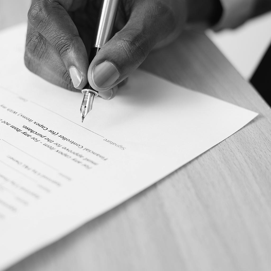 contract-law-faq