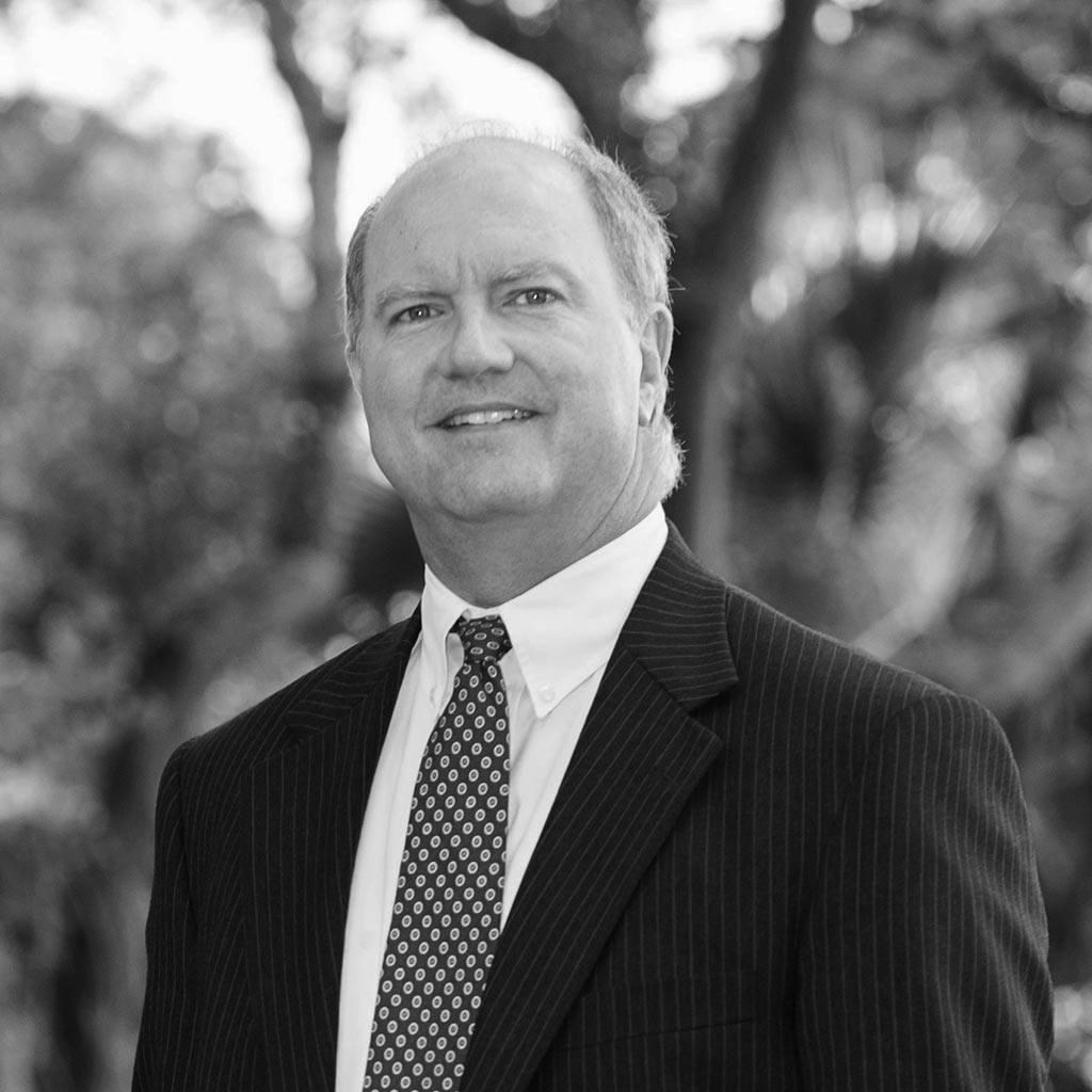 Lee Haas, Tampa/Clearwater, Florida Attorney