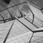 florida premises liability blog post