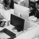florida employment law blog post